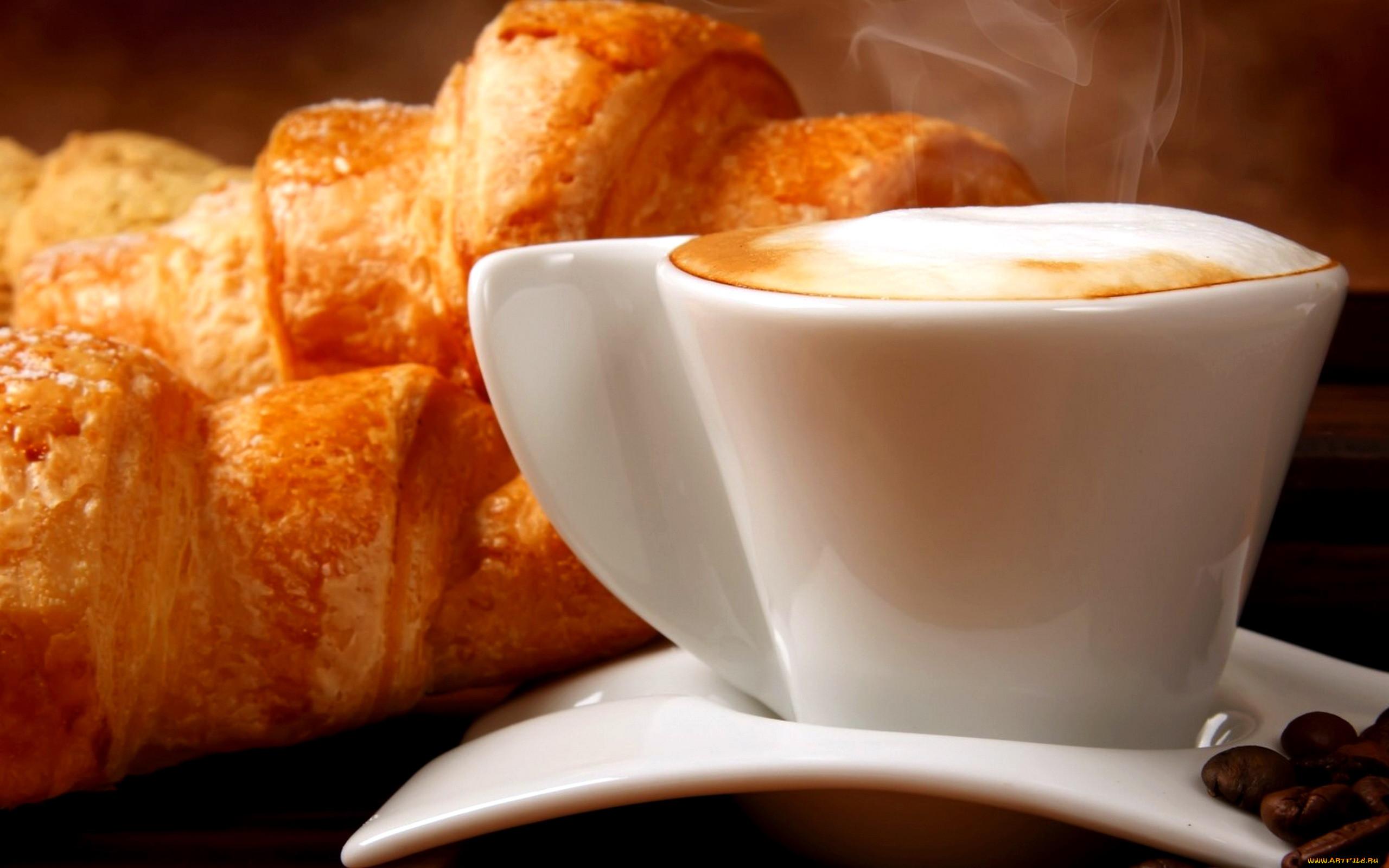 поколения картинки кофе с пирогом является проектирование руководство